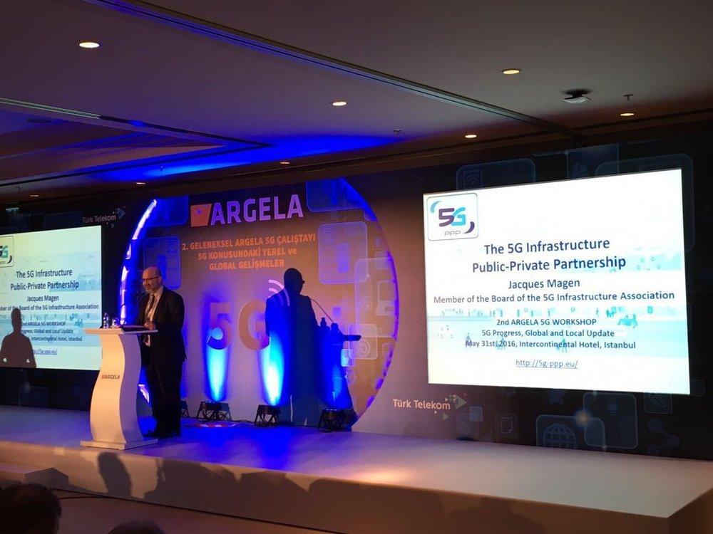 ob_63c7e3_argela-workshop-2016-05-31.jpg