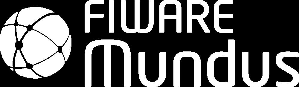 FIWARE Mundus