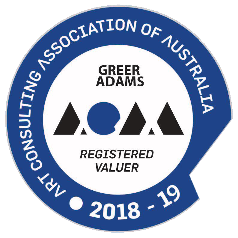 ACAA_Badge_Blue_2018-19-Greer-Adams_preview.png