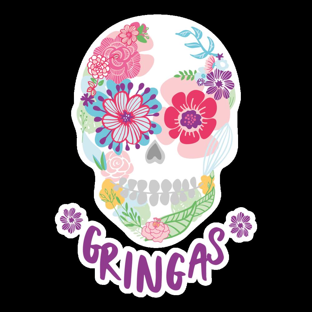 Gringas Logo Final-01.png