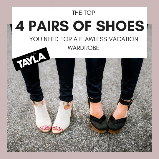 4pairsofshoes.png