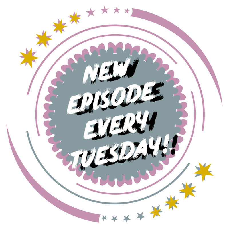 NEWEPISODEEVERYTUESDAY!.png