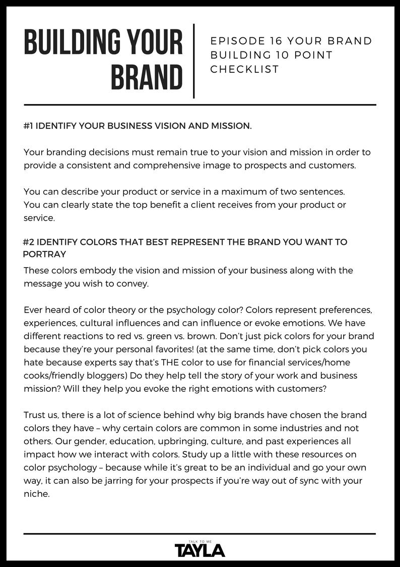 Branding Checklist.png