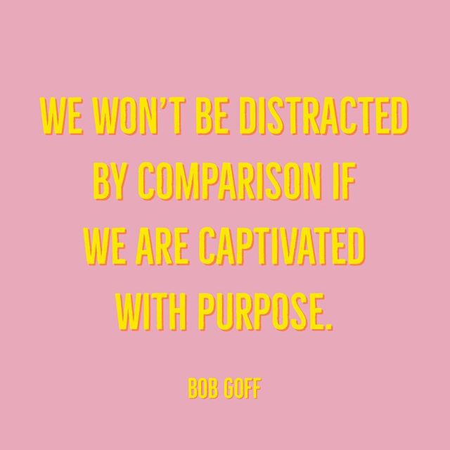 Episode 17 is up and we're talking comparison. Let's be honest. We all do it. We compare our lives, our businesses, our Instagrams, our bodies, our families, our kids, our houses. And even though we hate how the comparison game makes us feel, we do it anyway. The truth is, you lose. You may not think you're losing anything when this happens, but you are. . Every time you get stuck in the comparison cycle, you lose. So today we're sharing our top tips for avoiding the comparison game and to find the joy in being uniquely you! . So remember: you have a special set of gifts, personality traits and talents that are unique to you. Comparing your life, your personality and talent is a waste of your gifts. Find your purpose and charge full-stop ahead. . . . . . . . . . . . . . . . . #comparisonisthethiefofjoy #talktometaylapodcast #talktometayla #taylastips #wordsofwisdom #youareunique #youareirreplaceable #selfhelp #selfconfidence #comparisongame #dontcompareyourselftoothers