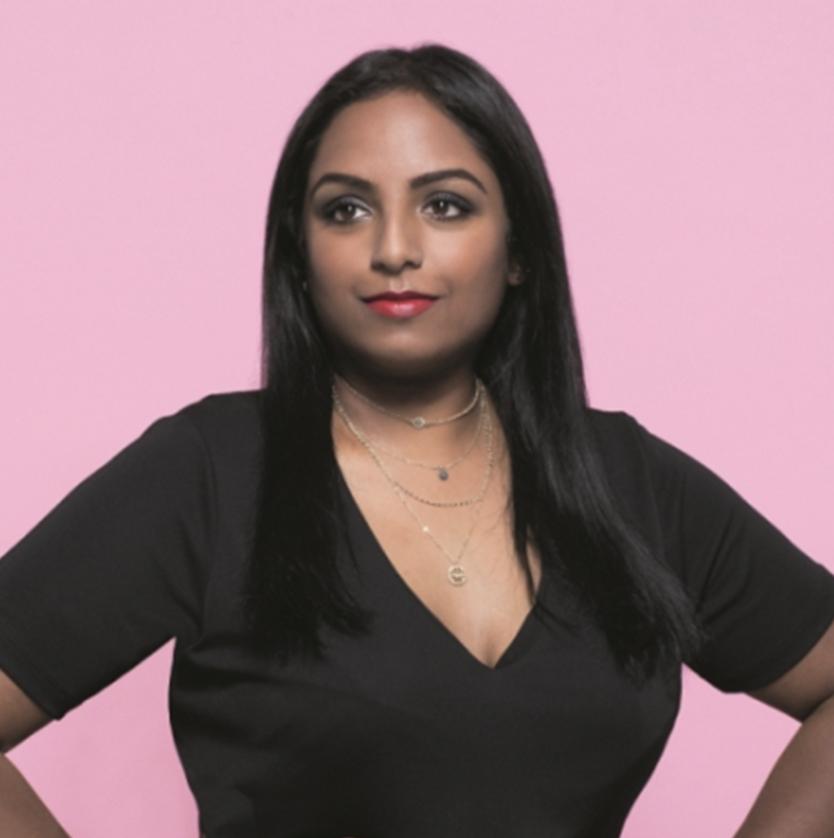 Anita Bhagwandas .jpg