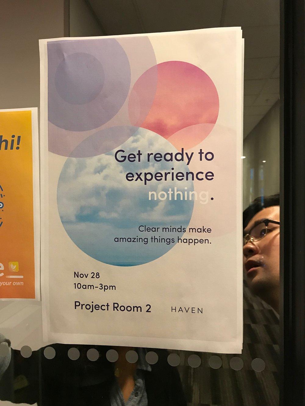 Poster Hallway.JPG