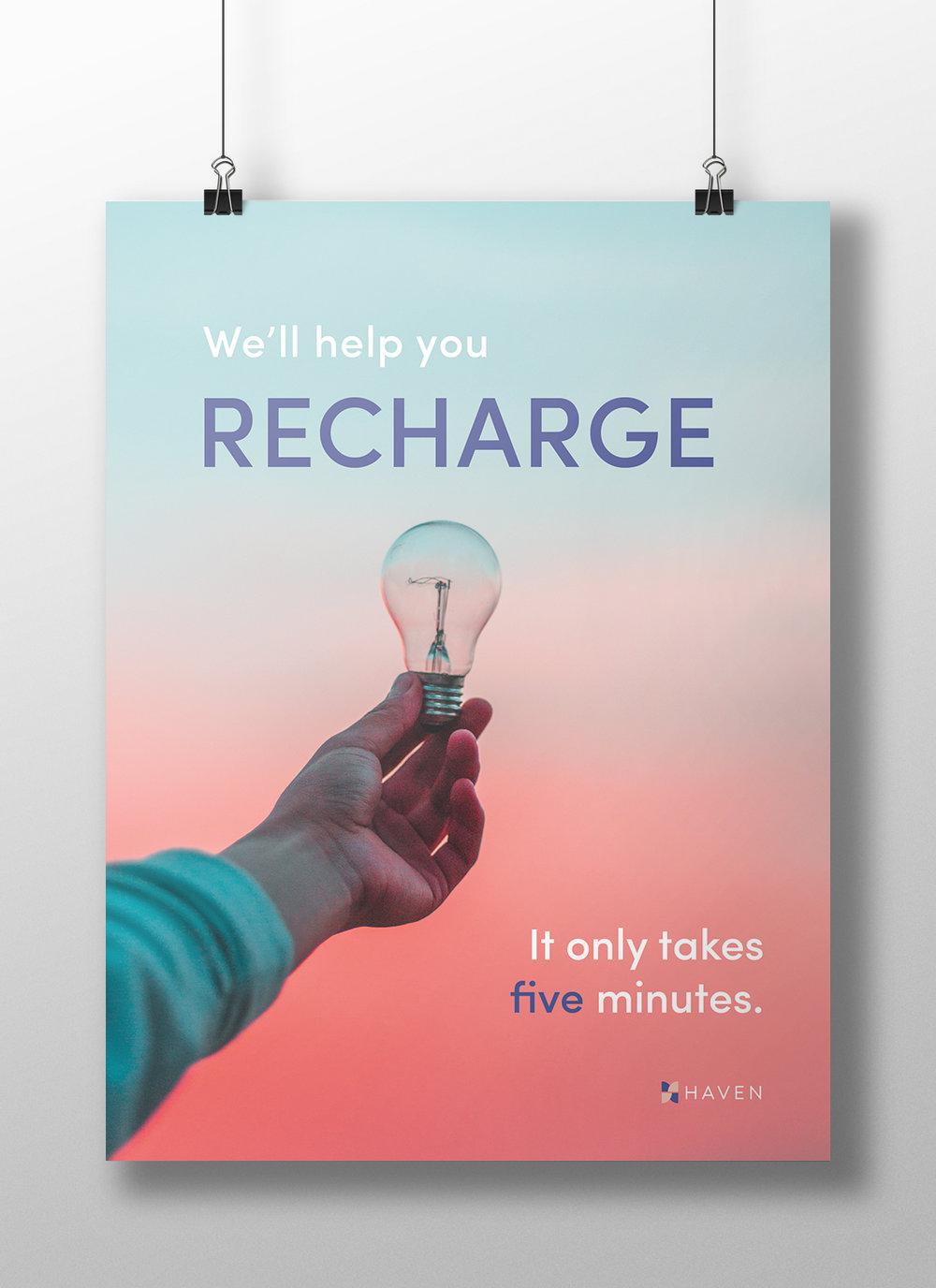 recharge-mockup.jpg