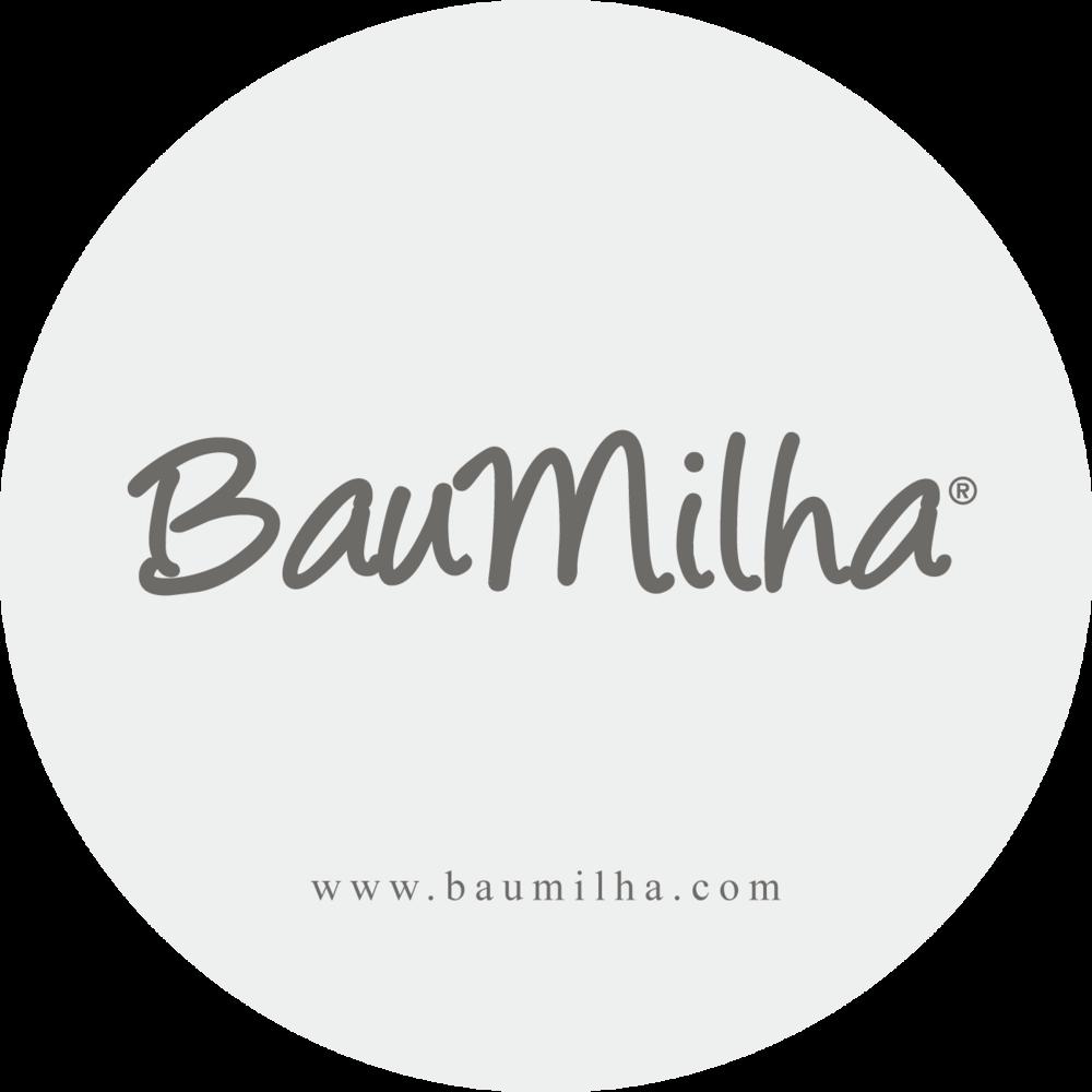 new logo baumilha.PNG