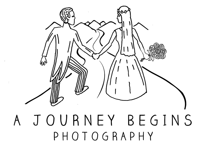 Brighton Wedding Photographer covering the UK & beyond