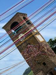 nucci-torre85 ok.jpg