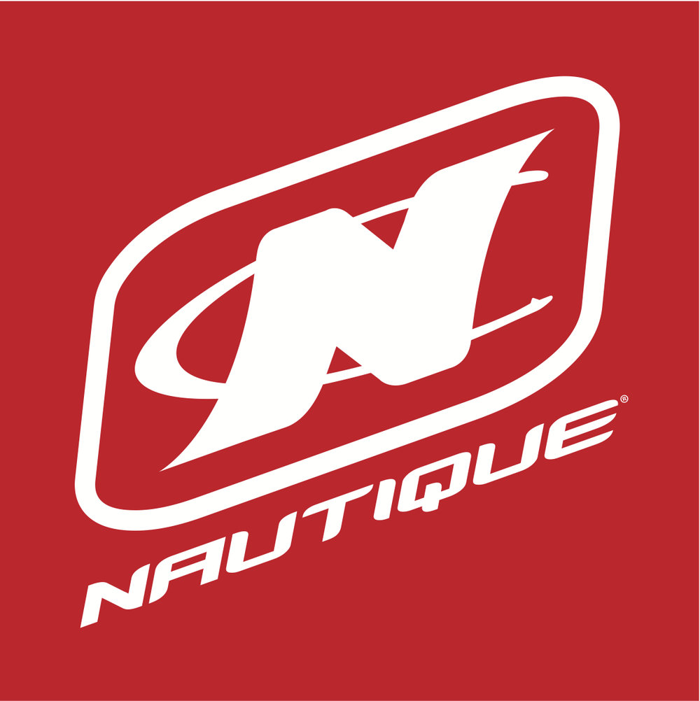 N Square RED.jpg