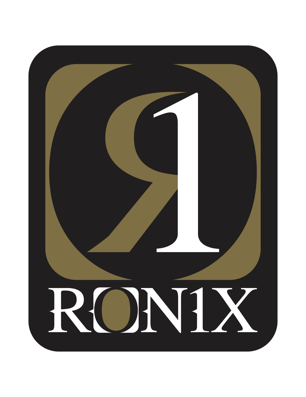 ronix_final_icon.jpg