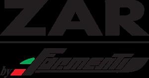 zar-formenti-logo-5F5FF3C1D8-seeklogo.com.png