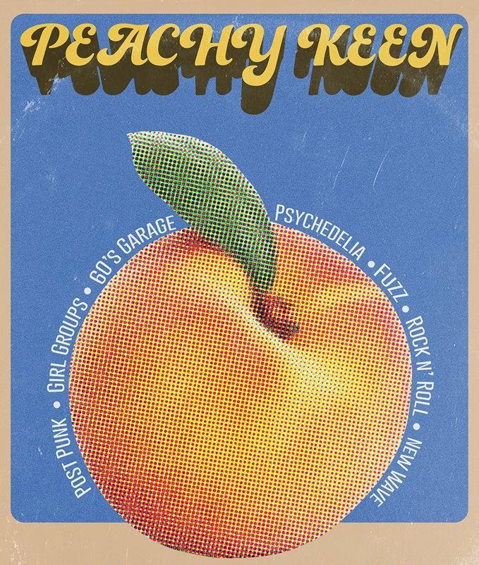 peachy.jpg