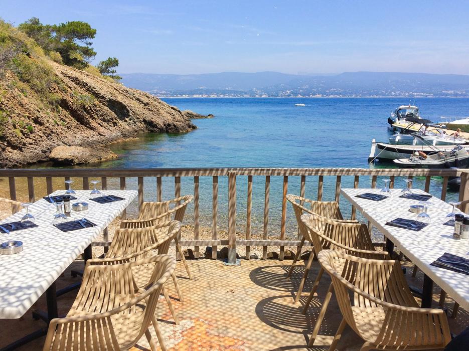 Chez-louisette-restaurant-iles-verte.jpg