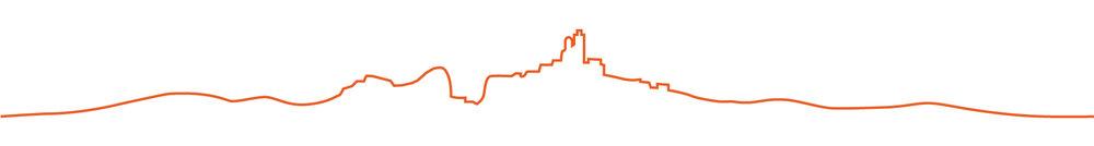 Ligne Orange_1_1.jpg