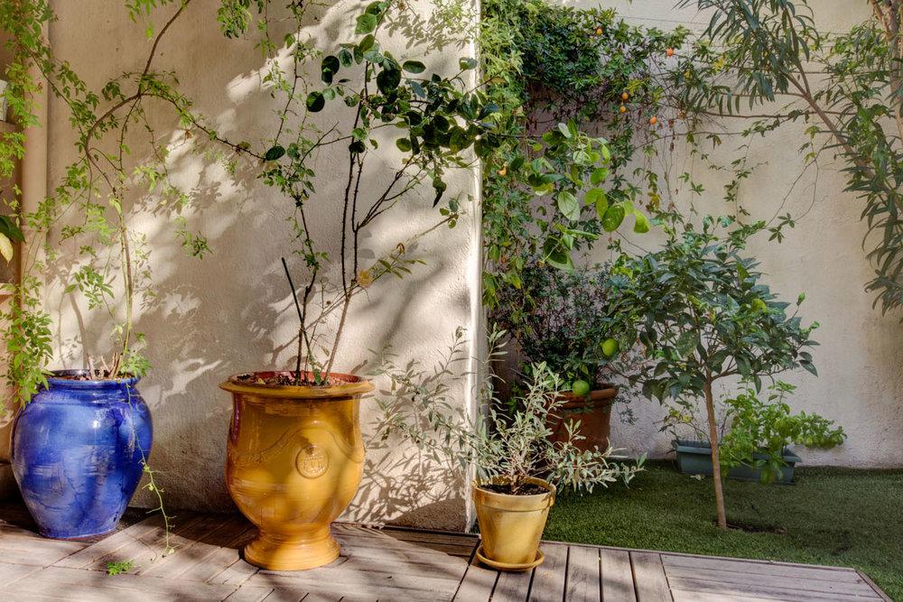 terrasse-2-4.jpg
