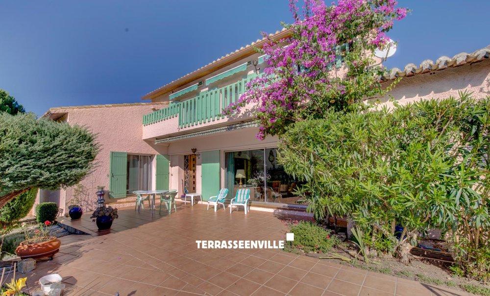 terrasse-6-3.jpg