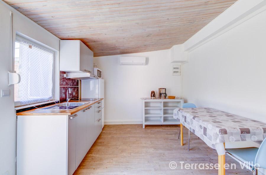 terrasse-3-3-1.jpg