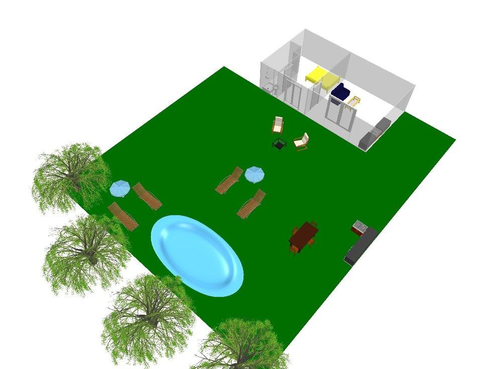 plan-valtendre-2.jpg