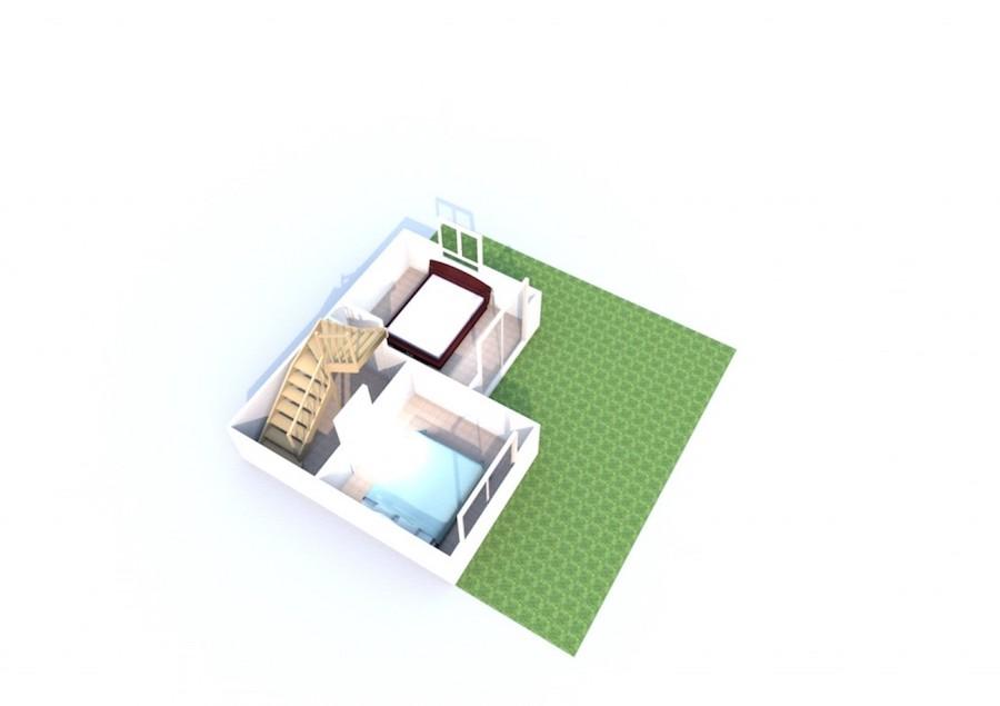 plan-camugli-haut-1024x722.jpg