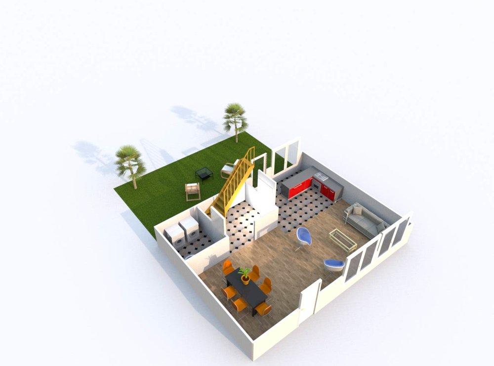 plan-M.jpg