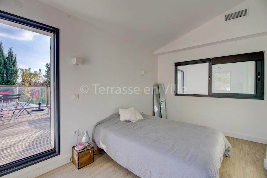 terrasse-13.jpg