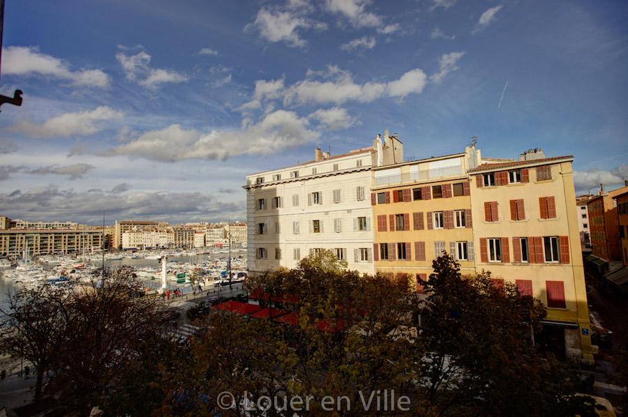terrasse-4 copie.jpg