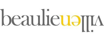 logo-web-beaulieu petit.jpg