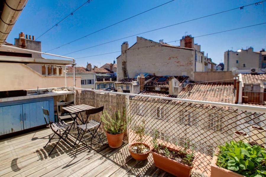 terrasse-8-8-1024x683.jpg