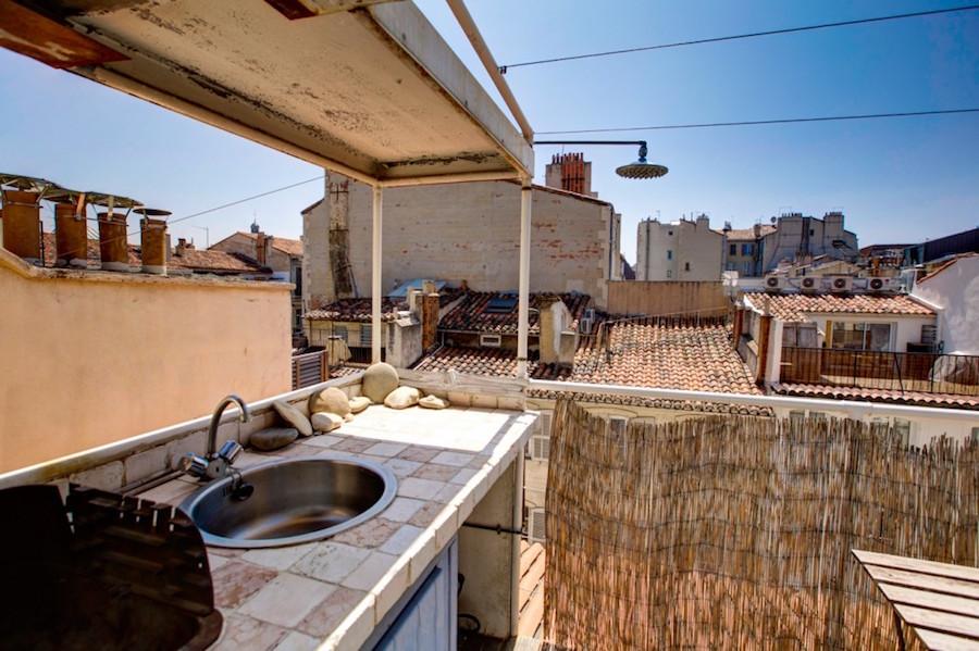 terrasse-10-9-1024x682.jpg