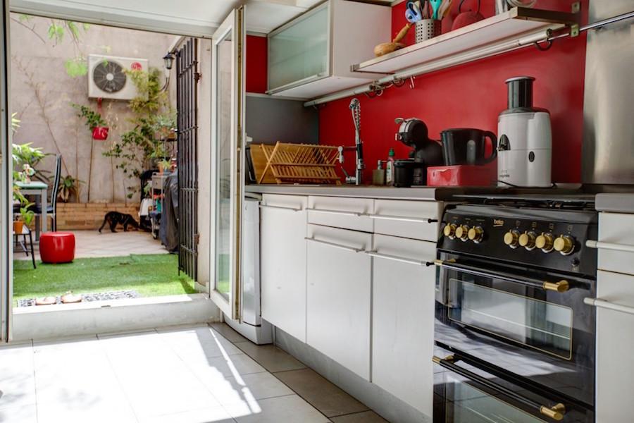 terrasse-4-8-1024x683.jpg