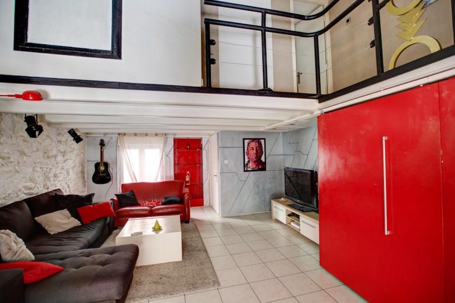 terrasse-10-12-1024x683.jpg