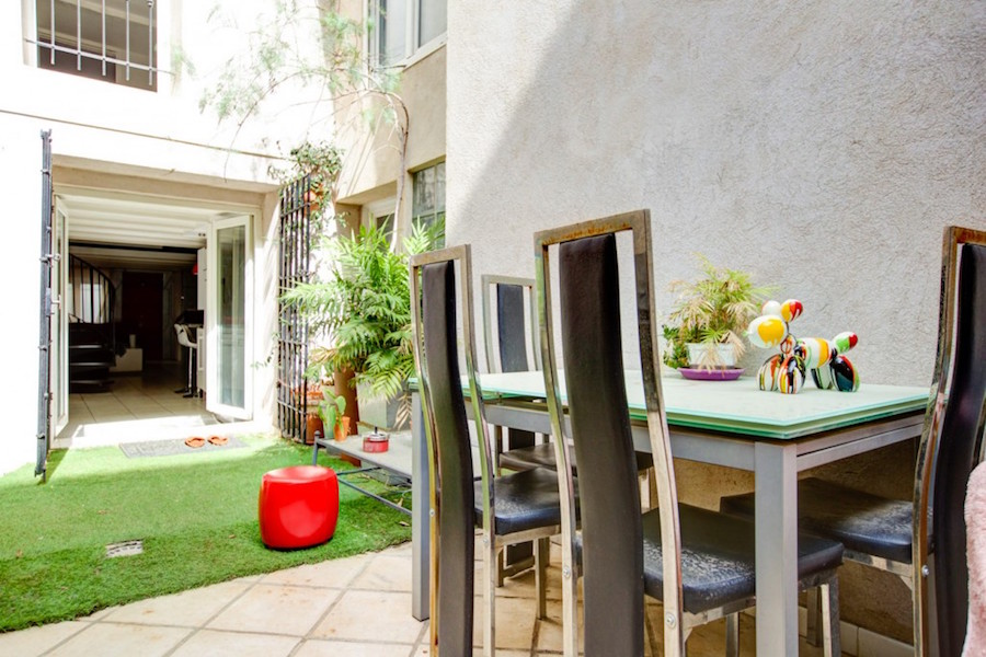 terrasse-2-19-1024x683.jpg