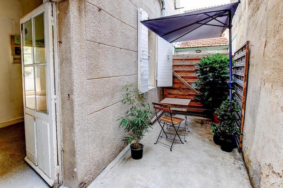 terrasse-5-2-1024x683.jpg