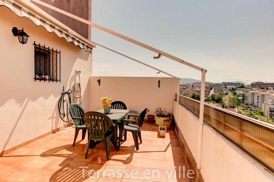 terrasse-6-1024x682.jpg