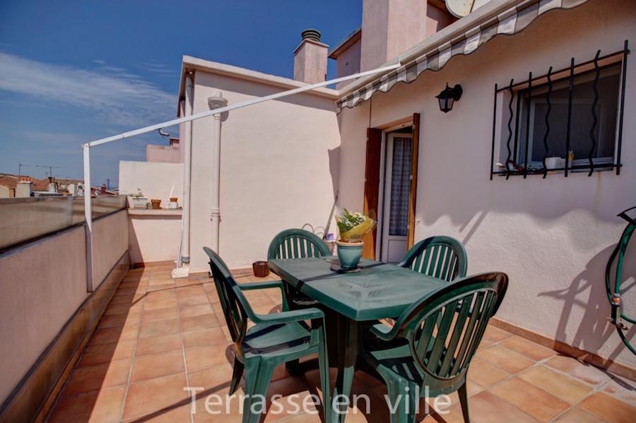 terrasse-8-1024x682.jpg