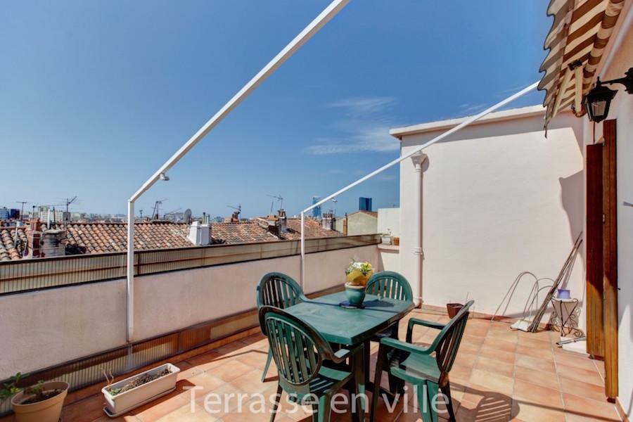 terrasse-7-1024x683.jpg