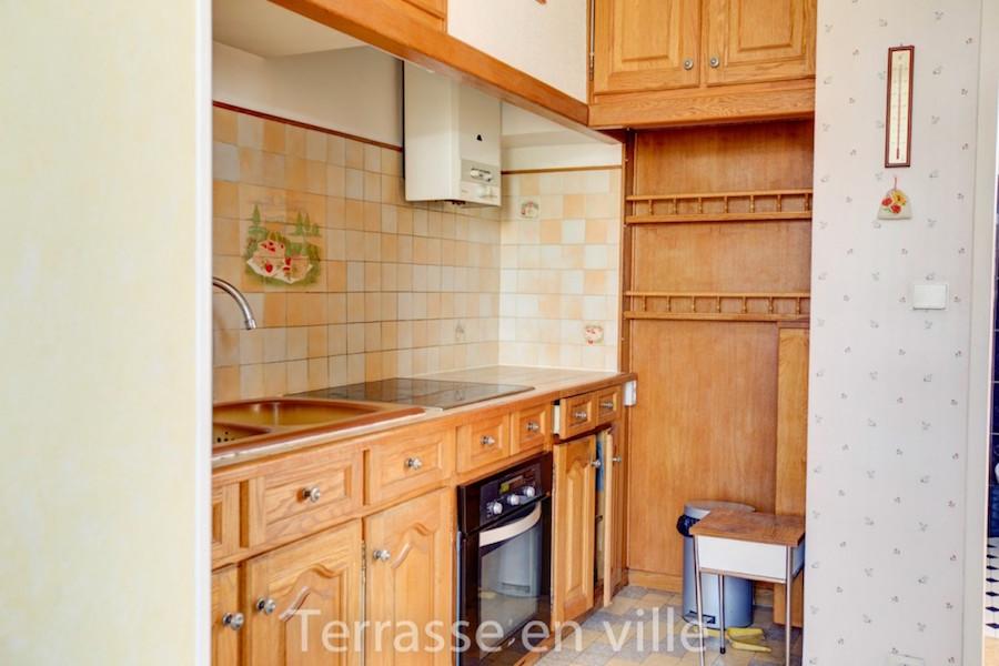 terrasse-3-1024x683.jpg