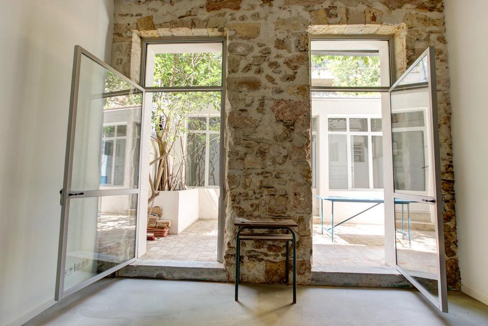 terrasse-11-2.jpg