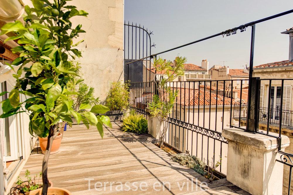 terrasse-1.jpg