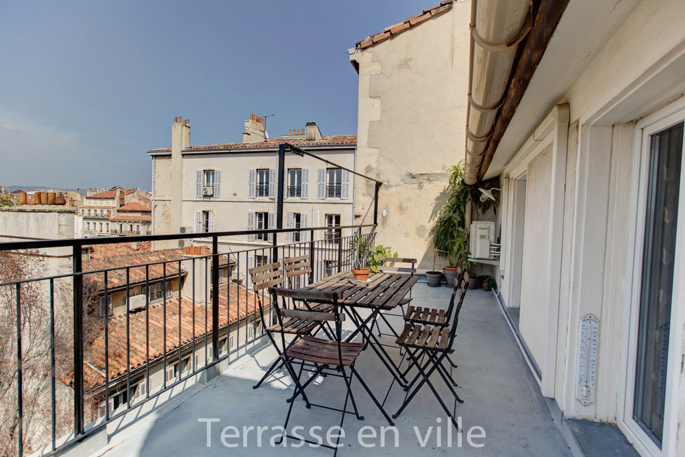 terrasse-11-1.jpg