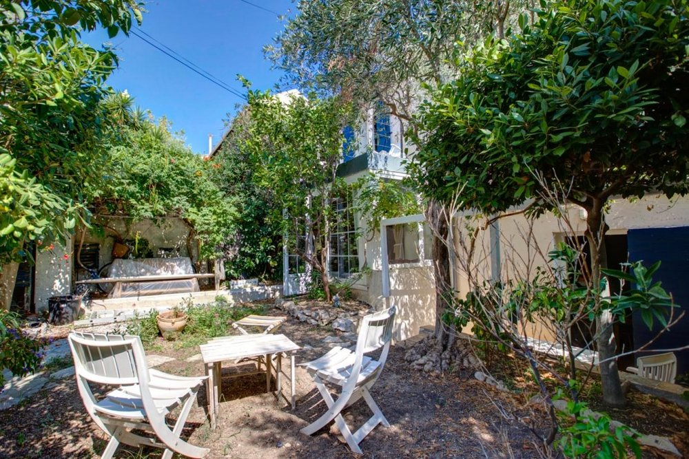 terrasse-2-2-1024x683.jpg