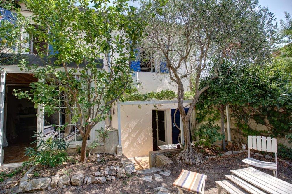 terrasse-4-1024x682.jpg