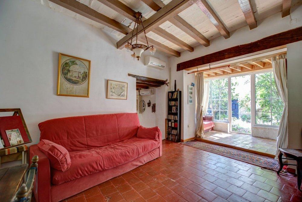 terrasse-6-1024x683.jpg