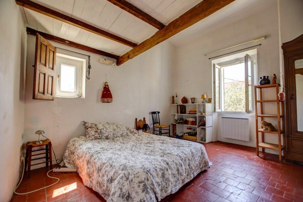 terrasse-9-1024x683.jpg