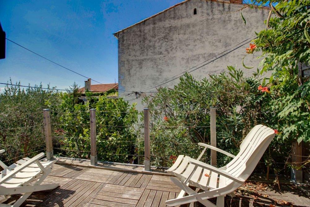 terrasse-12-1024x683.jpg