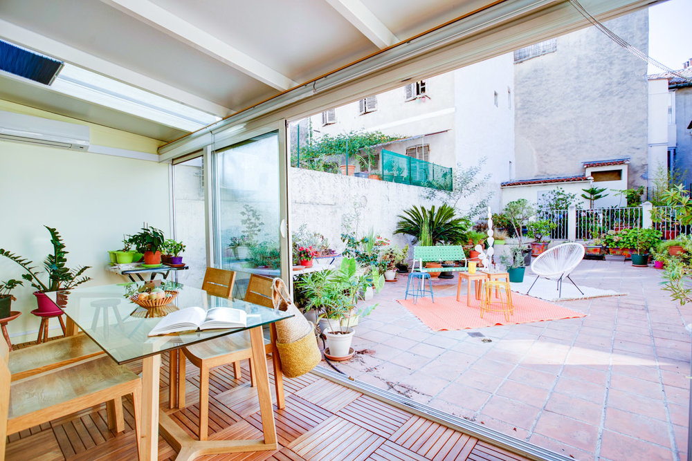 terrasse-2-9.jpg