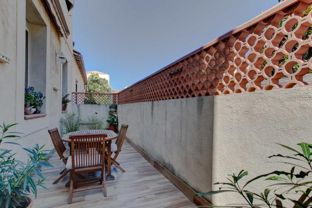 terrasse-5-4.jpg