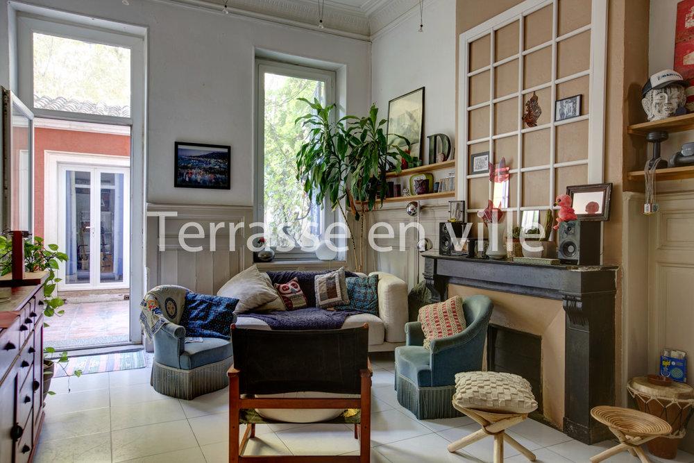 terrasse-5-1-1.jpg